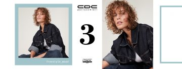 #freestyle Teen – S/S 2021 New Collection by CDC