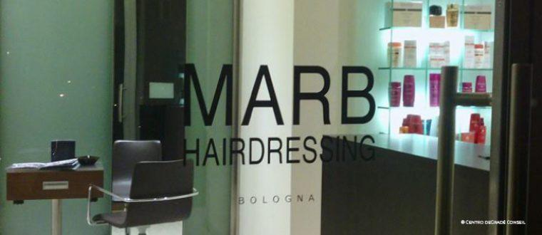 """L'obiettivo del salone """"Studio MARB""""? Naturalezza!"""