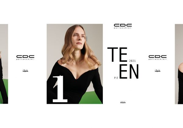 #mothernature Teen – S/S 2021 New Collection by CDC